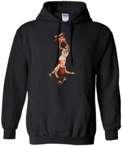 image 561 247x296px Giannis dunk on Steph Curry in the All Star Game T Shirts, Hoodies, Sweaters