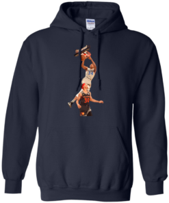 image 562 247x296px Giannis dunk on Steph Curry in the All Star Game T Shirts, Hoodies, Sweaters