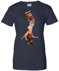 image 567 247x296px Giannis dunk on Steph Curry in the All Star Game T Shirts, Hoodies, Sweaters