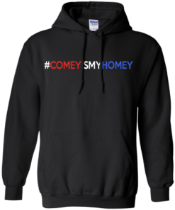 image 6 247x296px Comey Is My Homey T Shirts, Hoodies, Tank