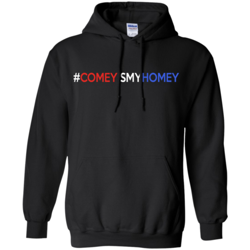 image 6 490x490px Comey Is My Homey T Shirts, Hoodies, Tank