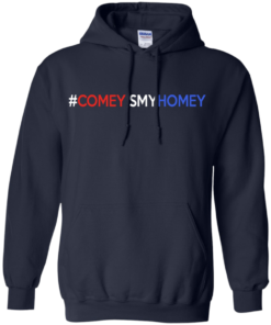 image 7 247x296px Comey Is My Homey T Shirts, Hoodies, Tank
