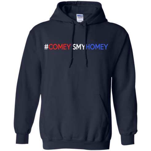 image 7 490x490px Comey Is My Homey T Shirts, Hoodies, Tank