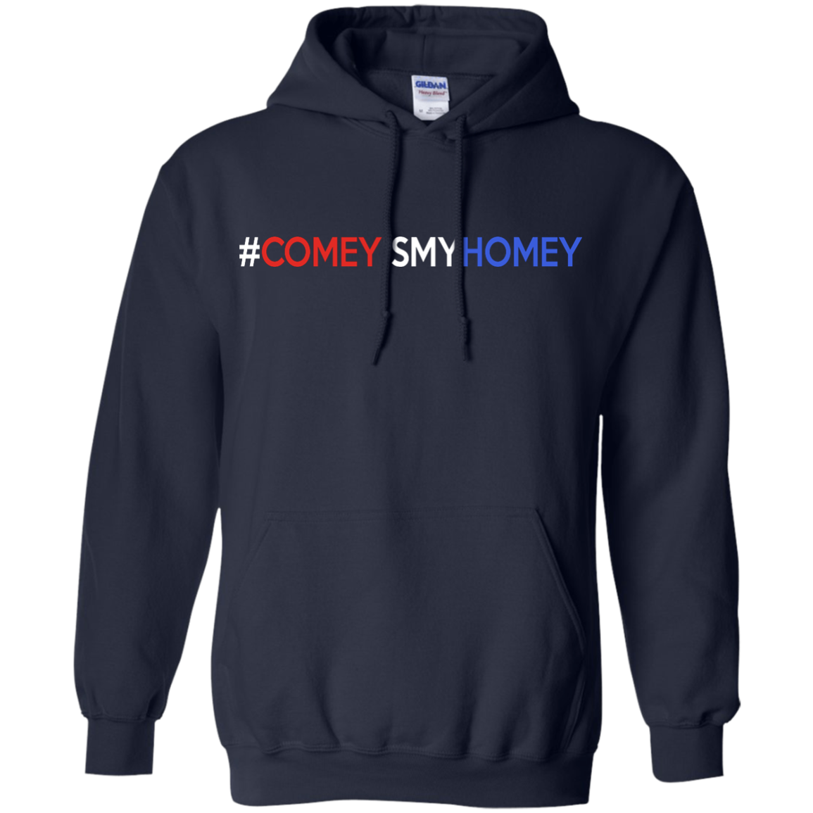 image 7px Comey Is My Homey T Shirts, Hoodies, Tank