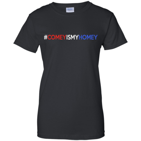 image 8 490x490px Comey Is My Homey T Shirts, Hoodies, Tank