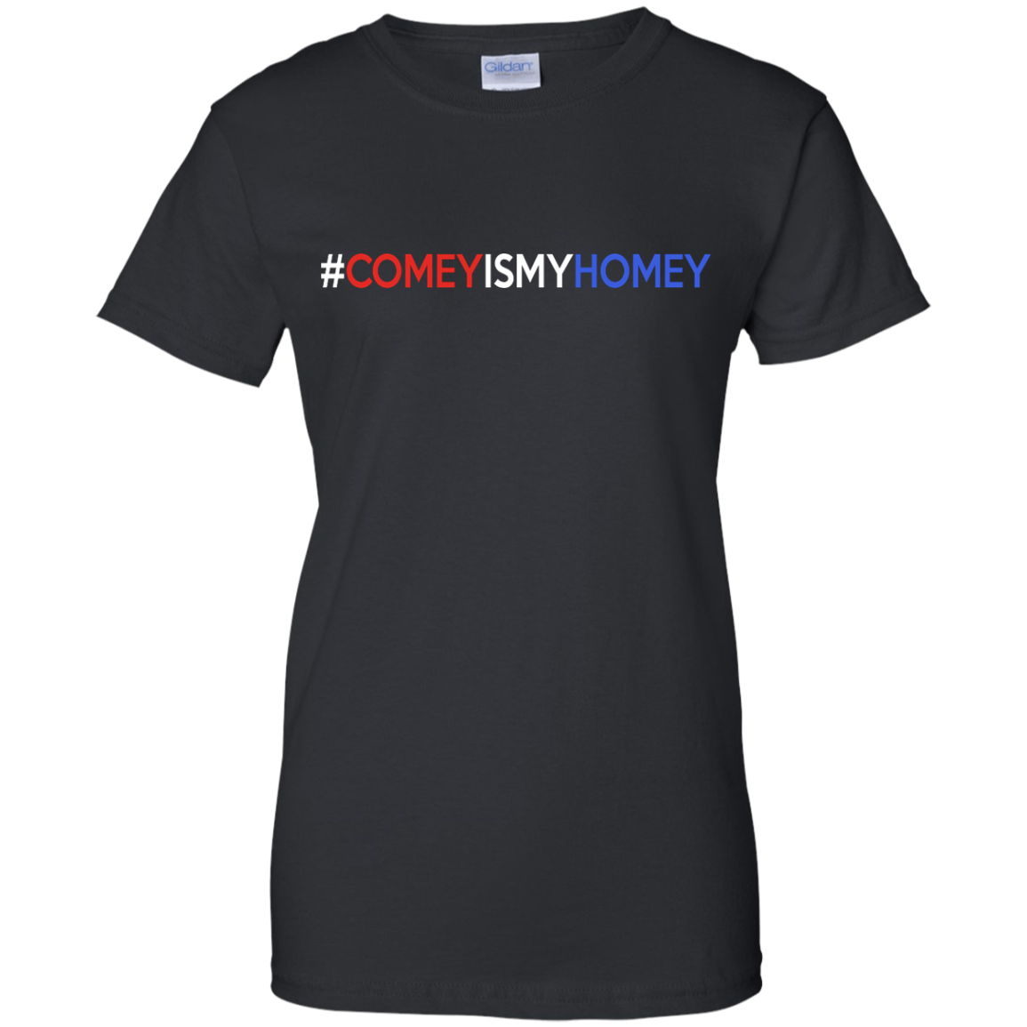 image 8px Comey Is My Homey T Shirts, Hoodies, Tank