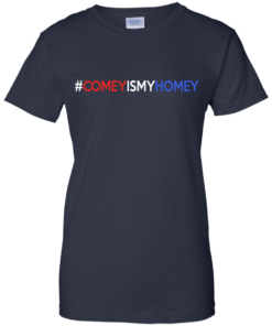 image 9 247x296px Comey Is My Homey T Shirts, Hoodies, Tank