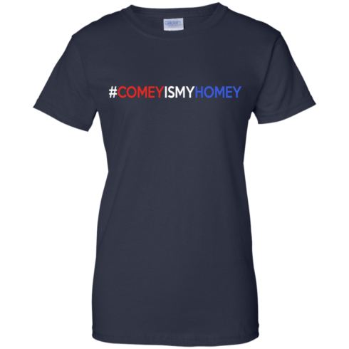 image 9 490x490px Comey Is My Homey T Shirts, Hoodies, Tank