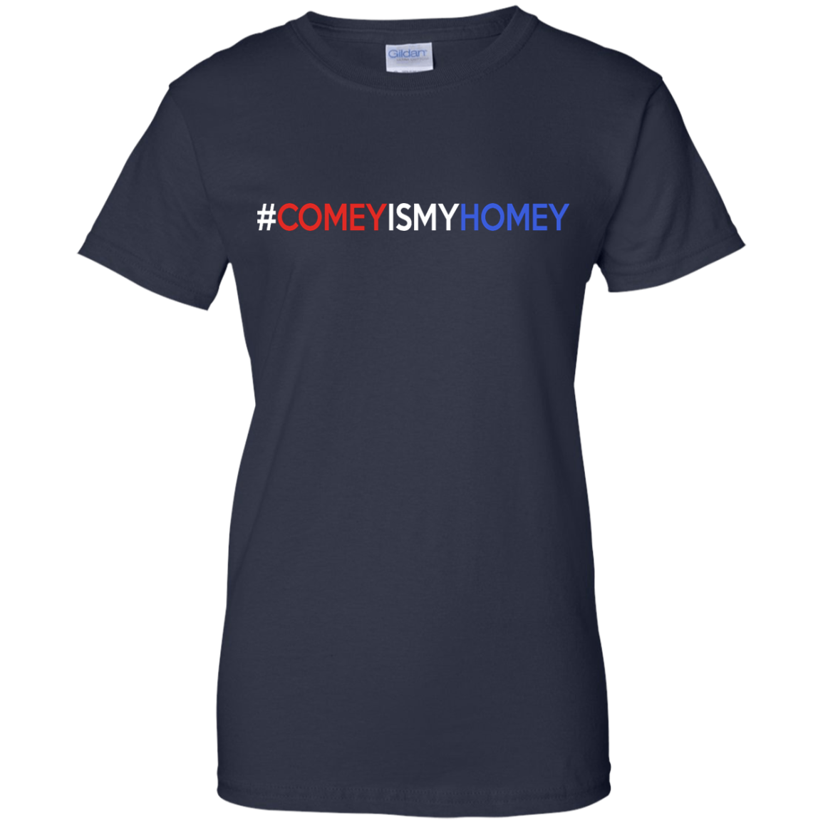image 9px Comey Is My Homey T Shirts, Hoodies, Tank