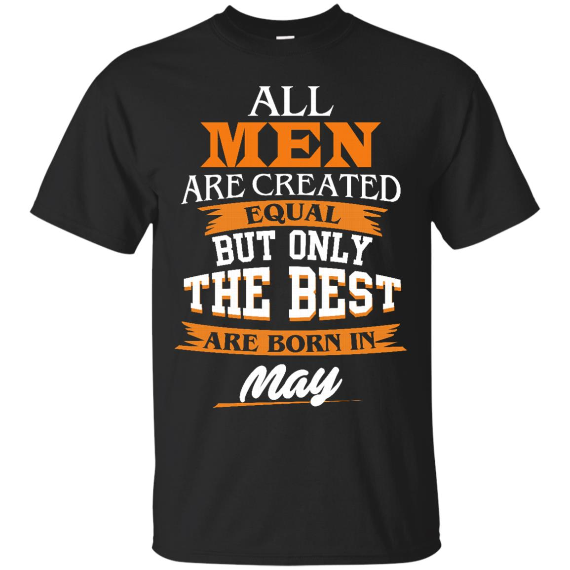 image 96px Jordan: All men are created equal but only the best are born in May t shirts