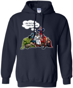 image 108 247x296px God and Super Hero: And That's How I Saved The World T Shirts, Hoodies, Sweaters