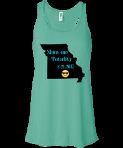 image 115 247x296px Missouri Eclipse 2017 Show Me Totality T Shirts, Hoodies, Tank Top