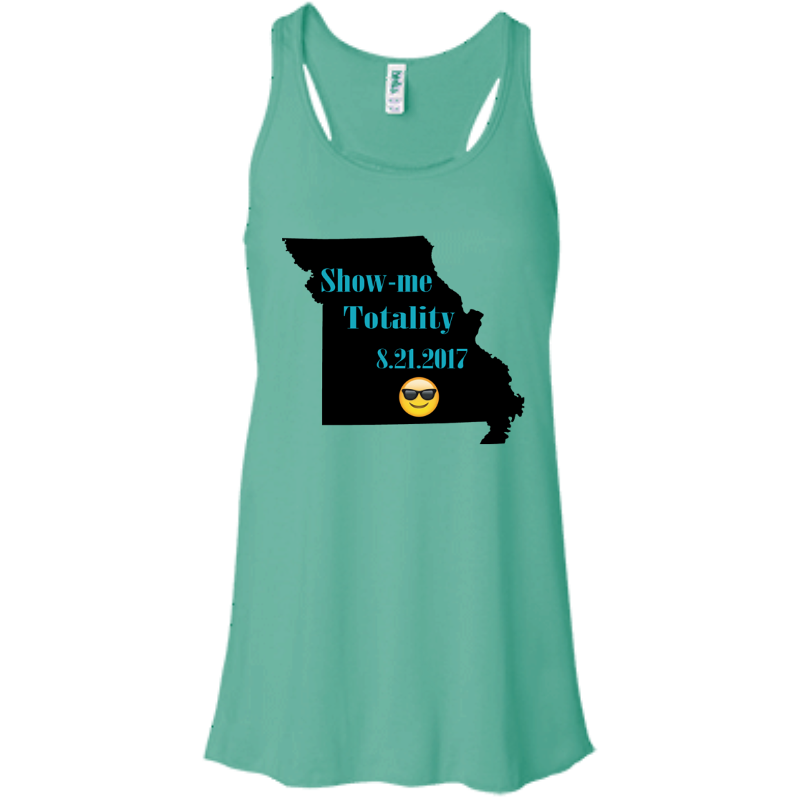 image 115px Missouri Eclipse 2017 Show Me Totality T Shirts, Hoodies, Tank Top