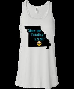 image 116 247x296px Missouri Eclipse 2017 Show Me Totality T Shirts, Hoodies, Tank Top