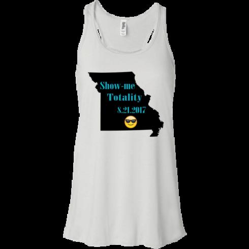 image 116 490x490px Missouri Eclipse 2017 Show Me Totality T Shirts, Hoodies, Tank Top