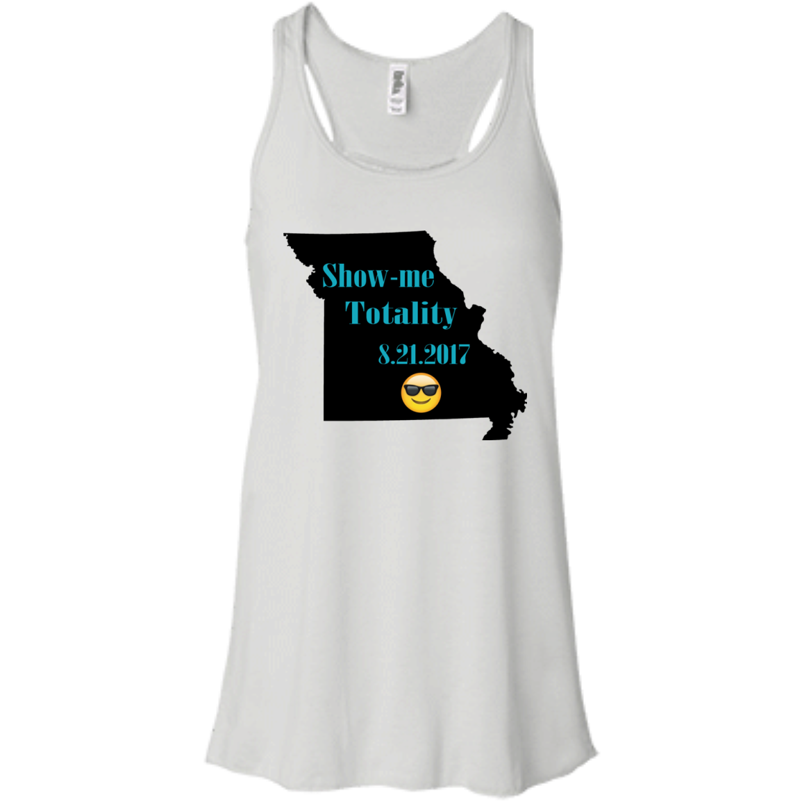 image 116px Missouri Eclipse 2017 Show Me Totality T Shirts, Hoodies, Tank Top