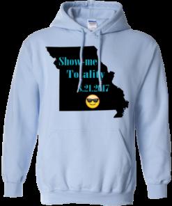 image 120 247x296px Missouri Eclipse 2017 Show Me Totality T Shirts, Hoodies, Tank Top