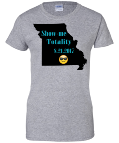 image 121 247x296px Missouri Eclipse 2017 Show Me Totality T Shirts, Hoodies, Tank Top