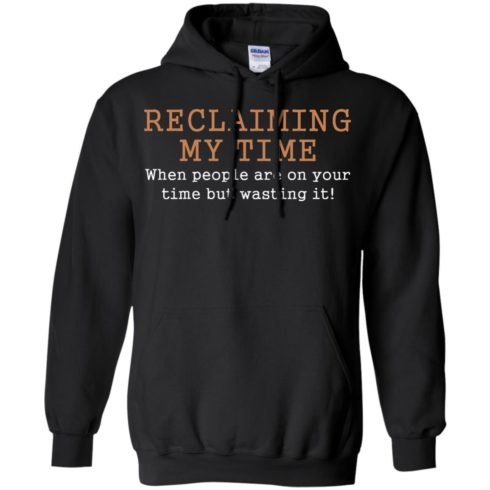 image 121 490x490px Missandei: Reclaiming My Time When People Are On Your Time But Wasting It T Shirts, Tank Top