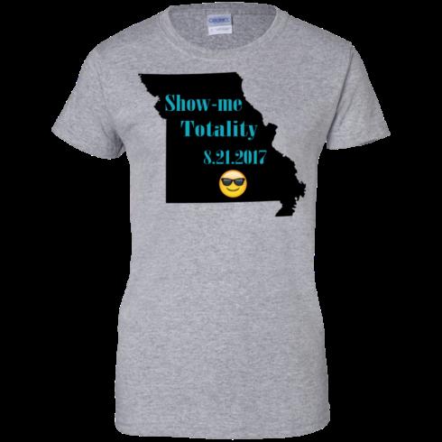 image 121 490x490px Missouri Eclipse 2017 Show Me Totality T Shirts, Hoodies, Tank Top