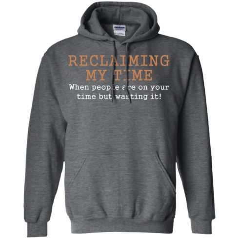 image 123 490x490px Missandei: Reclaiming My Time When People Are On Your Time But Wasting It T Shirts, Tank Top