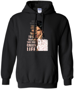 image 171 247x296px Prince: Dearly Beloved Weare Gathered Here Today T Shirts, Hoodies, Sweater