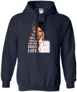 image 172 247x296px Prince: Dearly Beloved Weare Gathered Here Today T Shirts, Hoodies, Sweater
