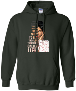 image 173 247x296px Prince: Dearly Beloved Weare Gathered Here Today T Shirts, Hoodies, Sweater