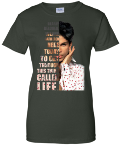 image 178 247x296px Prince: Dearly Beloved Weare Gathered Here Today T Shirts, Hoodies, Sweater