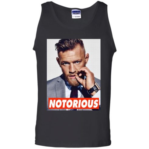 image 21 490x490px Conor Mcgregor Notorious T Shirts, Hoodies, Tank