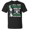 image 214 100x100px I'm A Simple Man I Like Tractor and Booobs T Shirts, Hoodies, Sweaters