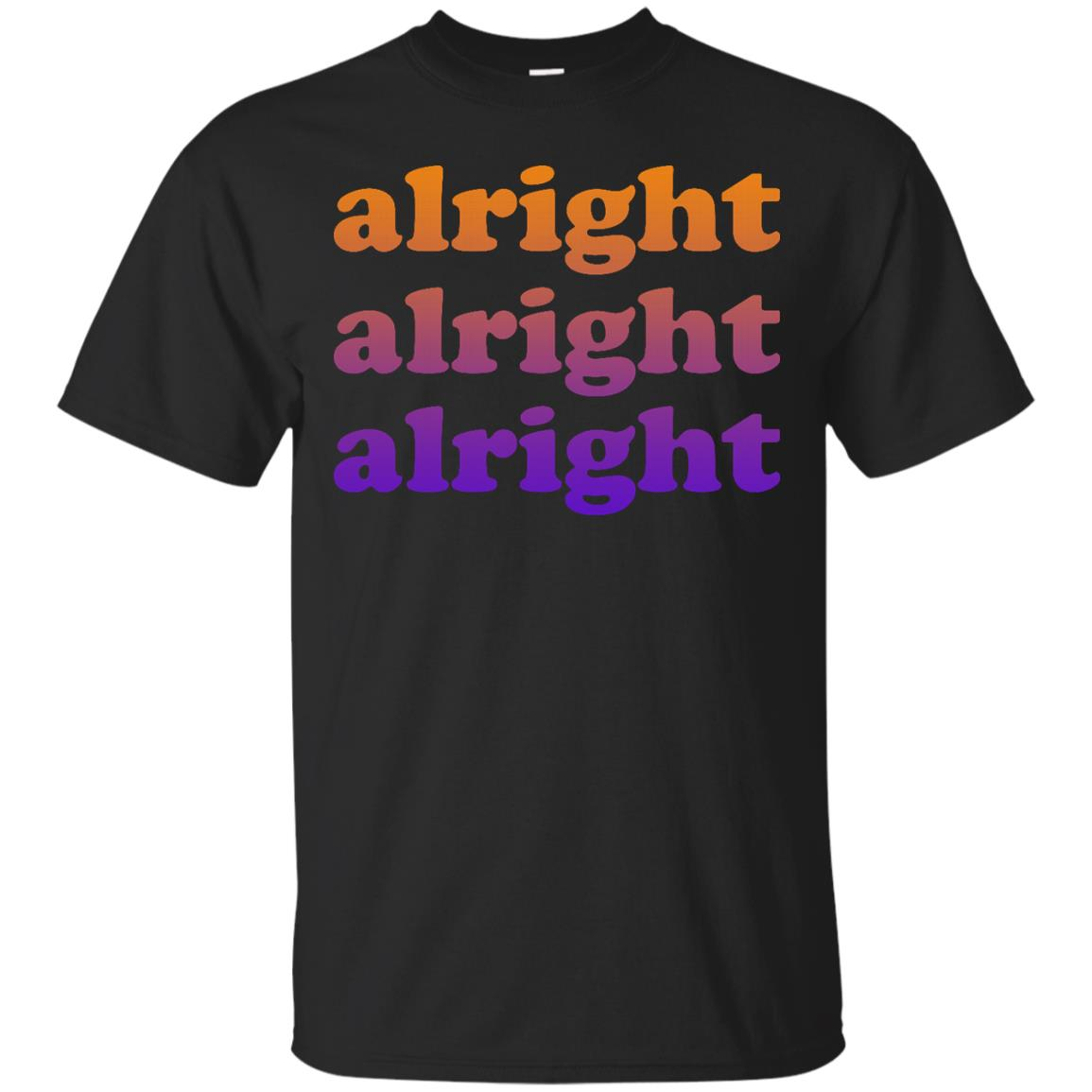 image 215px Matthew McConaughey Alright Alright Alright T Shirts, Hoodies, Tank