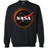 image 249 100x100px Earth Is Not Flat Vaccines Work We've Been To The Moon T Shirts, Hoodies