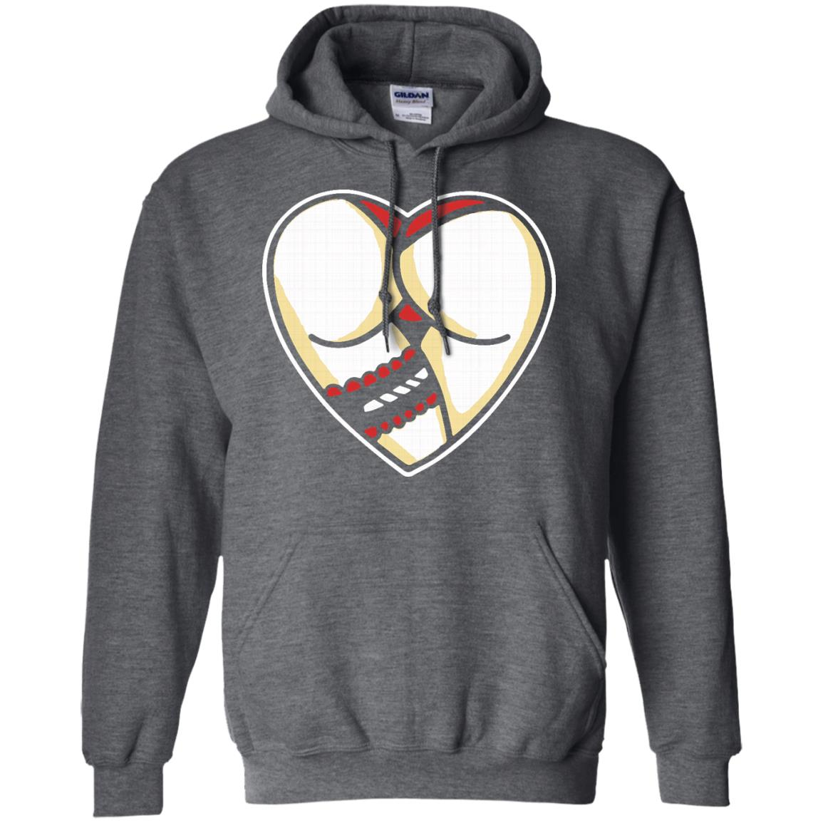 image 255px I Love Booty Booty Heart T Shirts, Hoodies, Tank Top