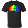 image 279 100x100px In A Heartbeat LGBT T Shirts, Hoodies, Tank Top