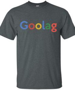 image 282 247x296px Googlag T Shirt, Hoodies, Tank Top