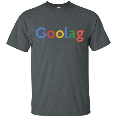 image 282 490x490px Googlag T Shirt, Hoodies, Tank Top