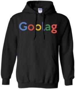 image 286 247x296px Googlag T Shirt, Hoodies, Tank Top