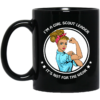 image 290 100x100px Akira Kurusu Dancing Star Night Coffee Mug