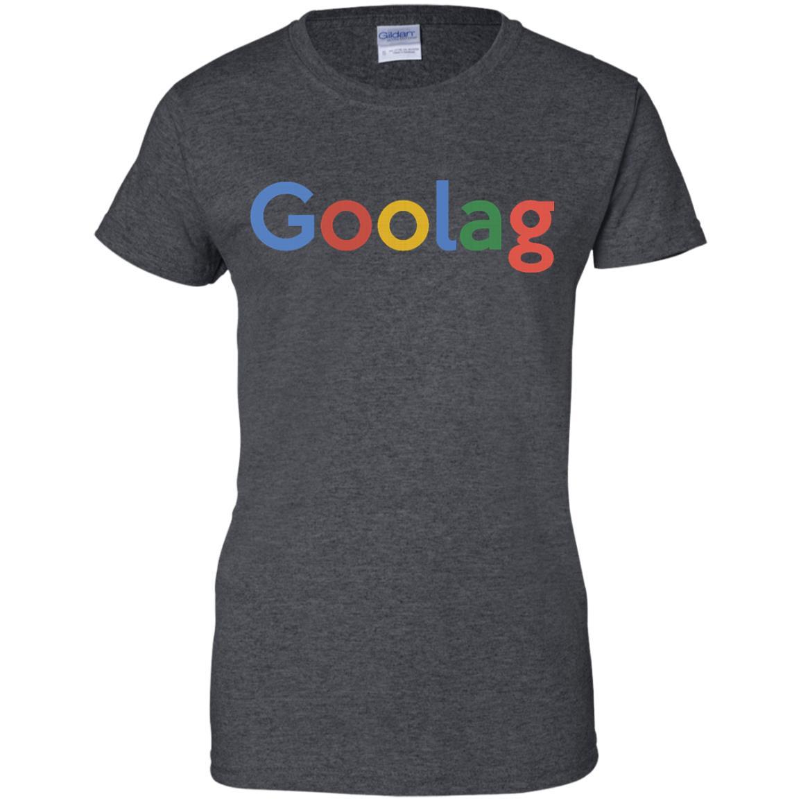 image 290px Googlag T Shirt, Hoodies, Tank Top