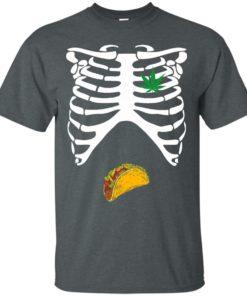 image 293 247x296px Dope Taco Ver T Shirts, Hoodies, Tank Top