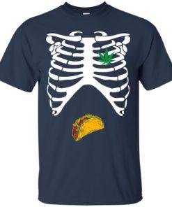 image 294 247x296px Dope Taco Ver T Shirts, Hoodies, Tank Top