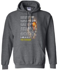 image 310 247x296px I Am A US Veteran My Eyes Have Seen Things Yours Have Not T Shirts, Hoodies
