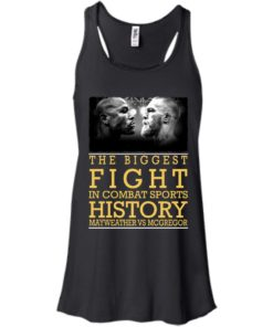 image 317 247x296px Mcgregor vs Mayweather The Biggest Fight In Combat Sports History T Shirts, Hoodies