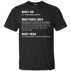 image 334 100x100px Engineering Sarcasm By Product T Shirts, Hoodies