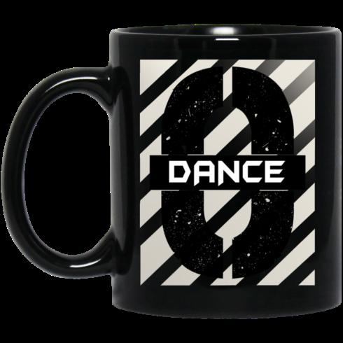 image 362 490x490px Akira Kurusu Dancing Star Night Coffee Mug