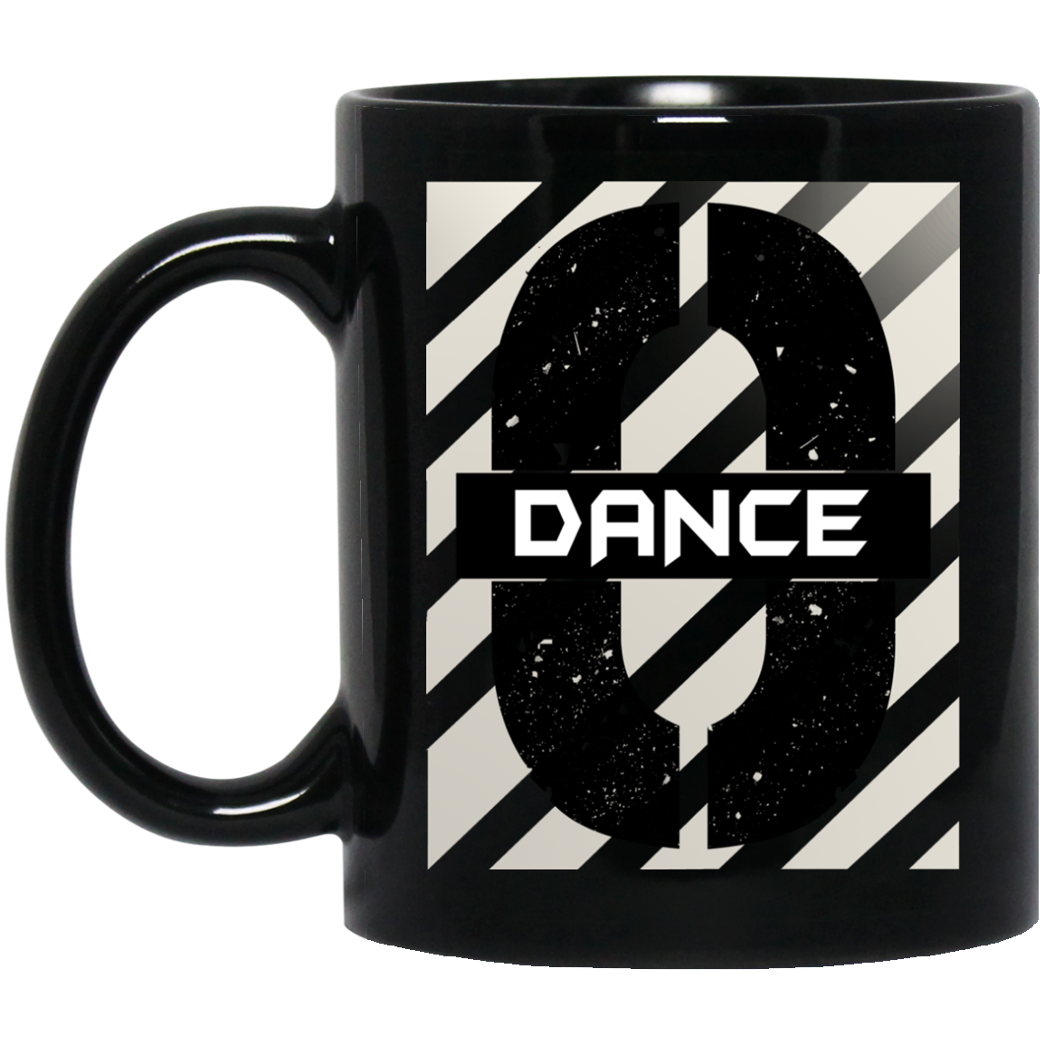 image 362px Akira Kurusu Dancing Star Night Coffee Mug