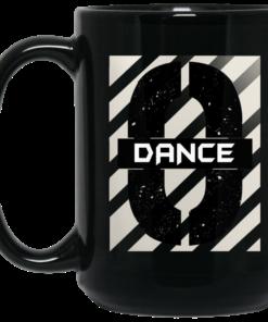 image 363 247x296px Akira Kurusu Dancing Star Night Coffee Mug