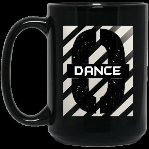 image 363 490x490px Akira Kurusu Dancing Star Night Coffee Mug