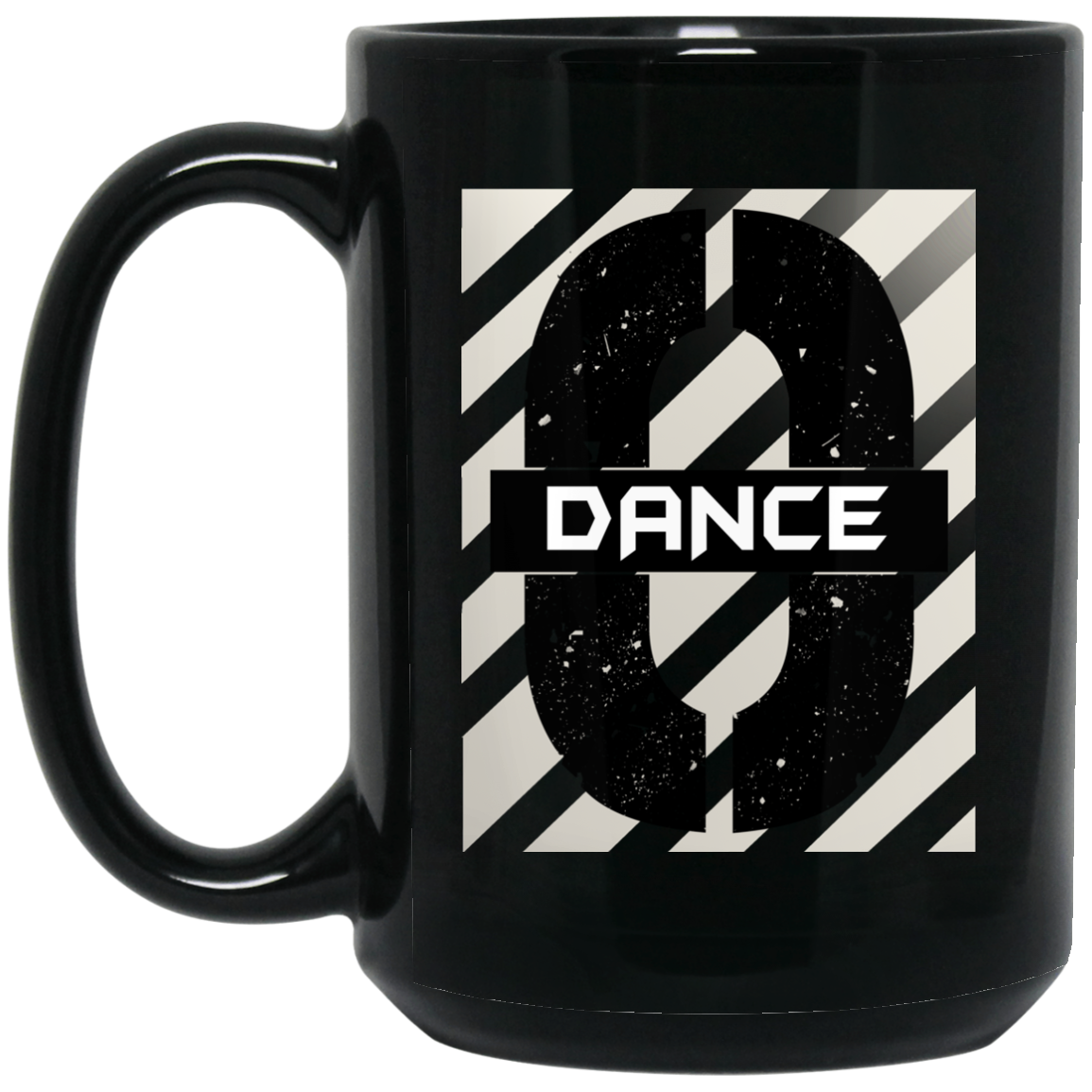 image 363px Akira Kurusu Dancing Star Night Coffee Mug